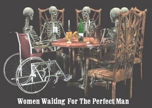 women-waiting-for-the-perfect-man-skeletons
