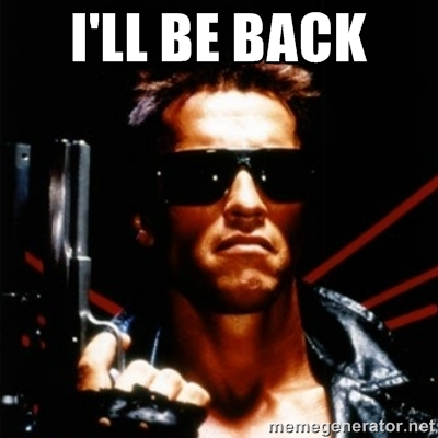 Arnold-I'll-be-back-Terminator