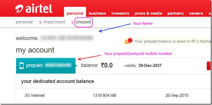prepaid-postpaid-mobile-whatsapp-group