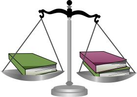 Search judgments at Bharat Law