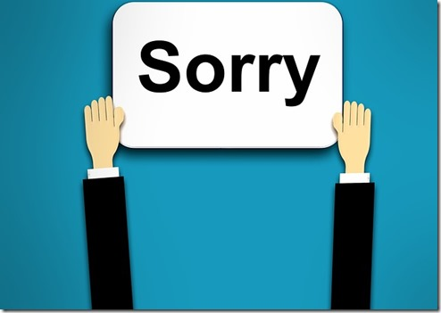 sorry-1186962_640