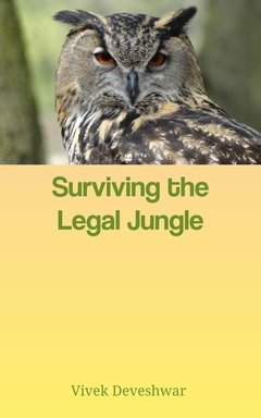 Surviving-the-Legal-Jungle-Cover-Image