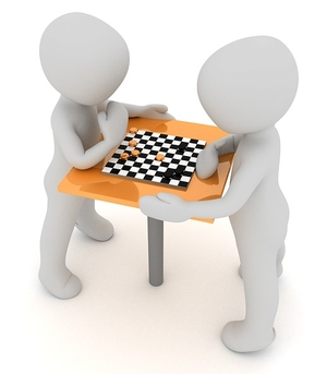 board-game-two-players
