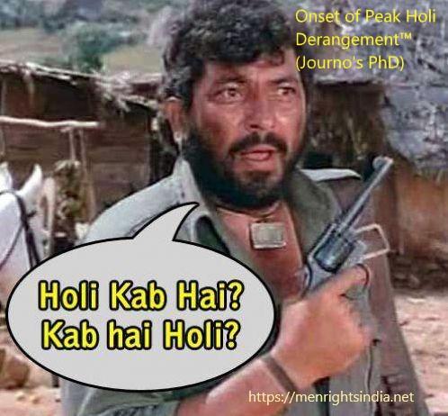 Holi-Kab-Hai-Gabbar-Peak-Holi-Derangement