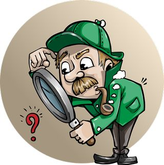 image-detective-search-lens